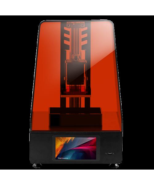 Résine liquide - Photopolymere Liquid Crystal Precision 1.5 dpp