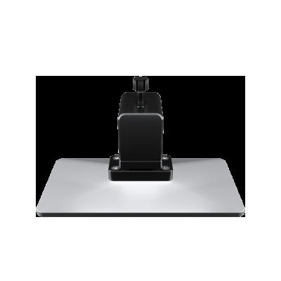 Plateforme imprimante 3D ZORTRAX INKSPIRE