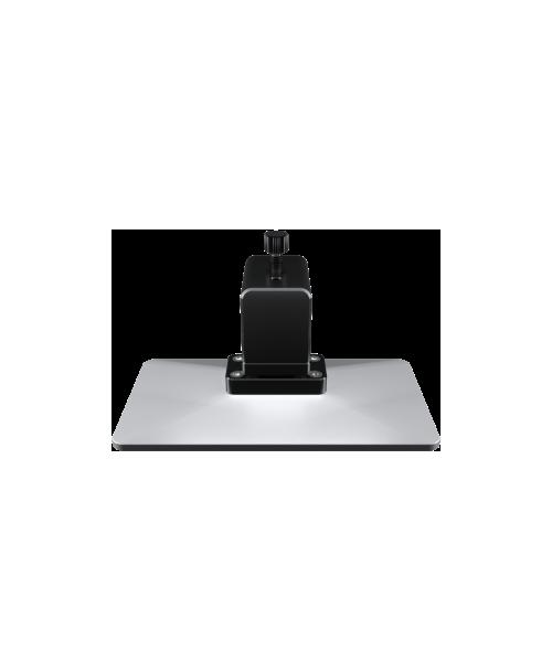 Accessoires Zortrax Plateforme imprimante 3D ZORTRAX INKSPIRE
