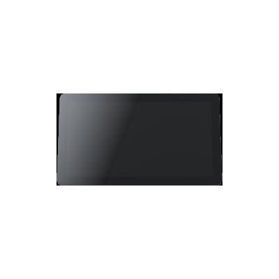 Accessoires Zortrax ECRAN LCD ZORTRAX INKSPIRE