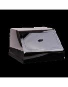 Accessoires Zortrax CAPOT DE FILTRATION HEPA POUR ZORTRAX M200 et M200+
