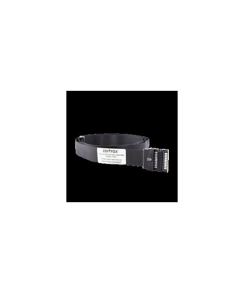 Accessoires Zortrax NAPPE AVEC ADAPTATEUR POUR ZORTRAX M200 et M200+