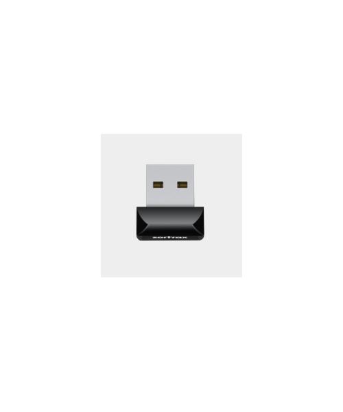Accessoires Zortrax CLE USB POUR ZORTRAX M200+