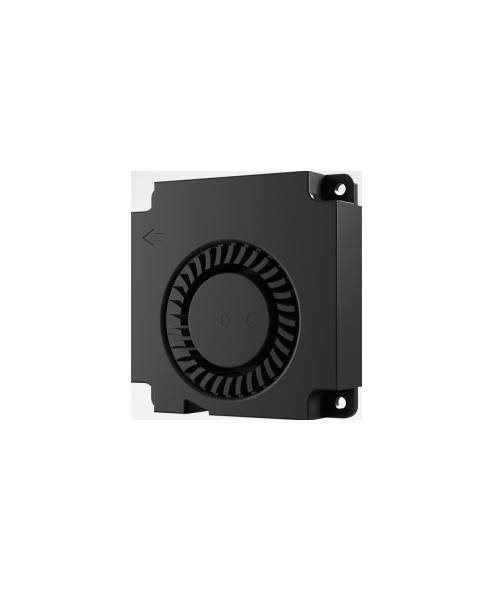 Accessoires Zortrax VENTILATEUR RADIAL POUR ZORTRAX M200+