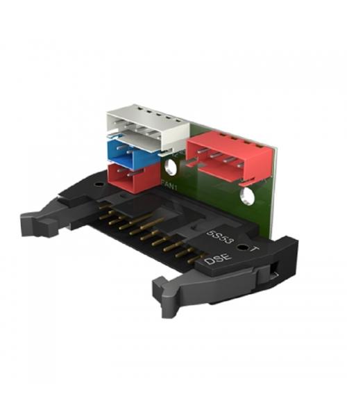 Accessoires Zortrax CARTE PCB POUR ZORTRAX M200