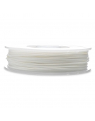 Filaments BREAKAWAY ULTIMAKER Blanc