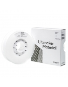 Filaments PP ULTIMAKER Naturel