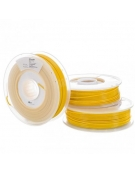 Filaments CPE ULTIMAKER