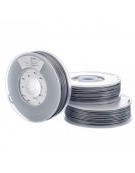Filaments ABS Ultimaker