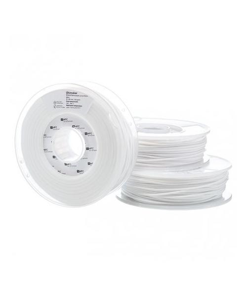 Filaments TPU 95A