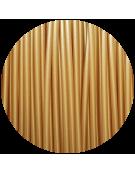 Filaments PLA Générique OR