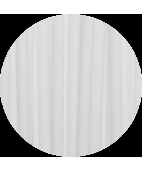 Filaments PLA Générique BLANC