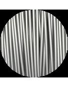 Filaments PLA Générique ARGENT