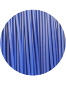 Filaments PLA Générique BLEU FONCE