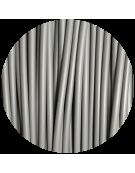 Filaments PLA Générique GRIS FROID