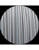 Filaments PLA Générique GRIS CHAUD