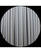 Filaments PLA Générique GRIS MAT