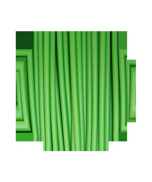 Filaments PLA Générique VERT