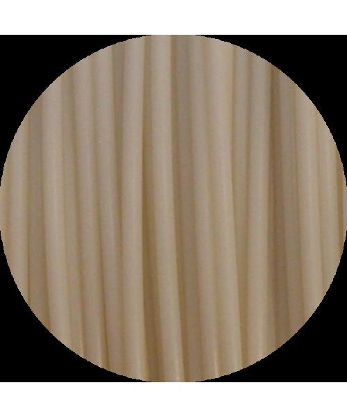 Filaments ABS Générique NATUREL