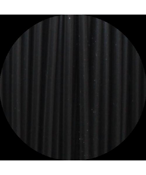 Filaments ABS Générique NOIR