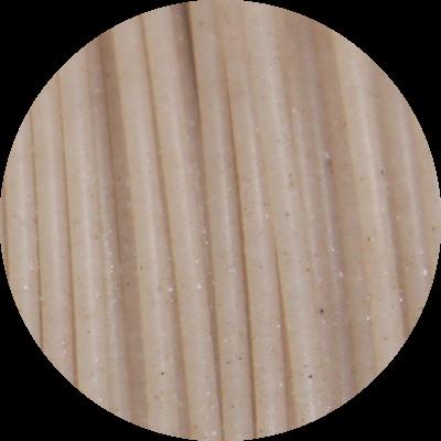 Filaments FIlament PLA biosourcé Moule