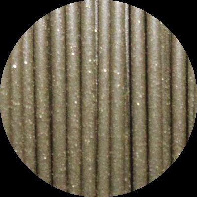 Filaments FIlament PLA Laiton
