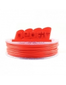 Filaments PLA Neofil3D