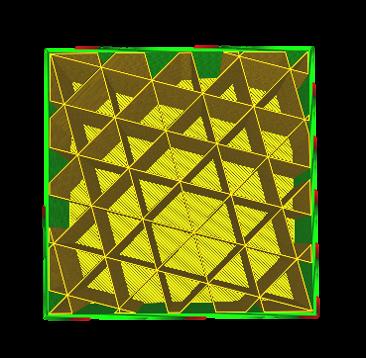 cube-taux-remplissage-10