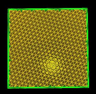 cube-taux-remplissage-40