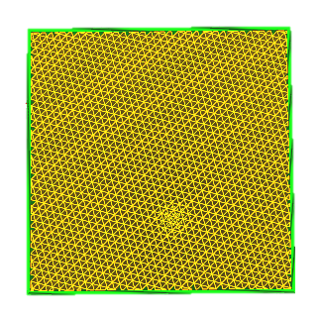 cube-taux-remplissage-70