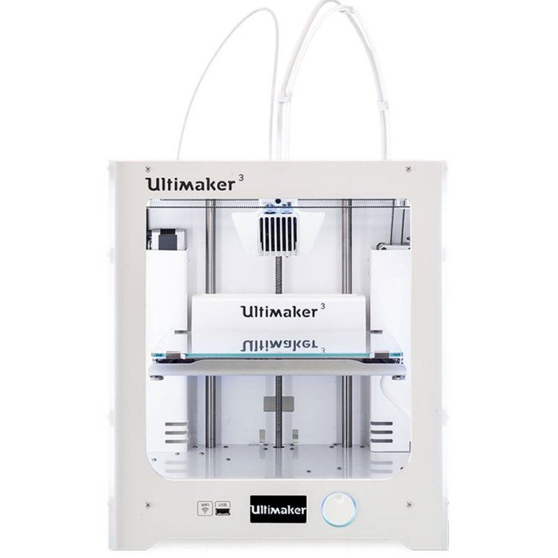 imprimante-3d-ultimaker-3