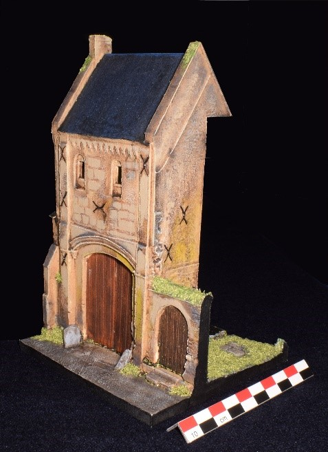 final-priory-gatehouse-left-3d-print