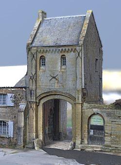digital-shooting-priory-gatehouse