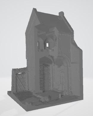 priory-gatehouse-plinthed