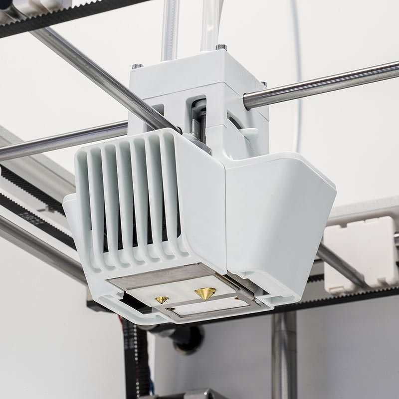 double-extrusion-Ultimaker-3
