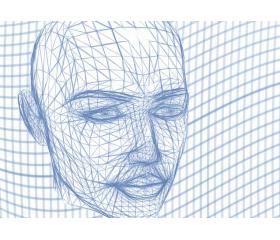 L'impression 3D pour les nuls (mais pas trop) - Leçon 2
