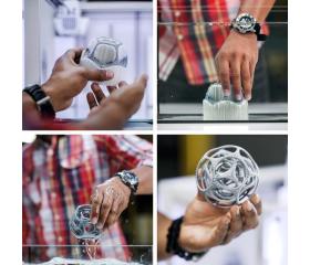 PME industrielles, et si vous entriez dans la 3D ?