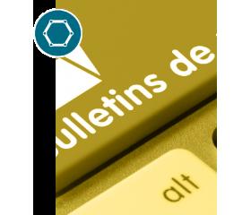 Webinar normand de la Démat: archivage, RH, facturation electronique