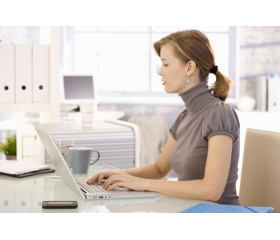 Comment la dématérialisation peut apporter à votre entreprise souplesse et productivité ?