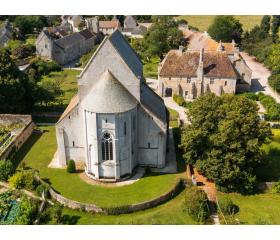 Cas client 5D : Sauvegarde du patrimoine normand grâce à l'impression 3D SLS